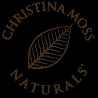 christina-moss-naturals