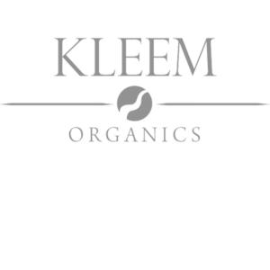 kleem-organics