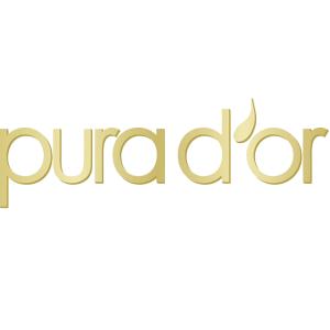 PuraDor