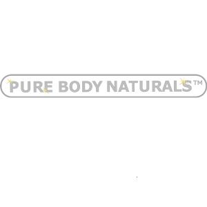 pure-body-naturals