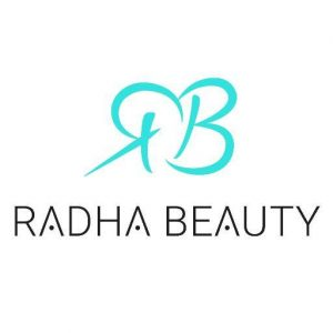 radha-beauty