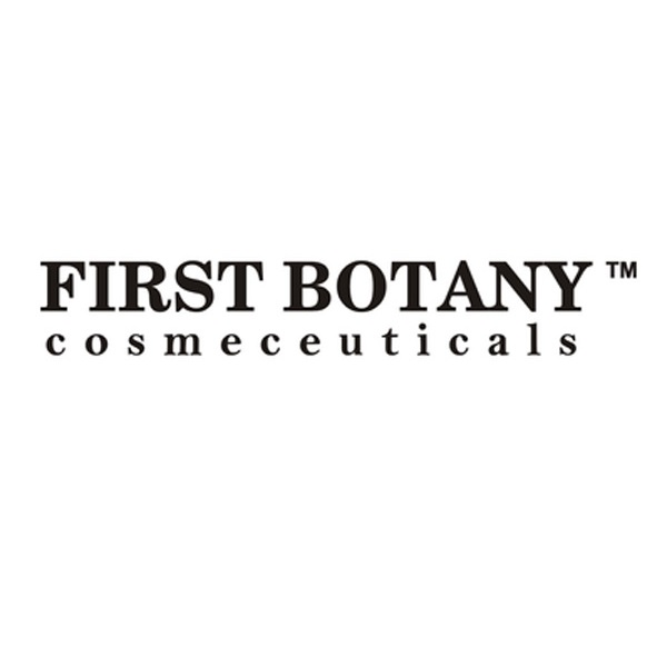 first-botany-cosmeceuticals