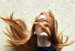 Hair Products Top Beauty Experts Love