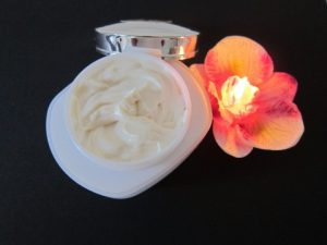 Look and Feel Great with these Amazing Moisturizers