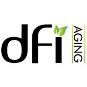 Mall of Cosmetics - DFI Aging