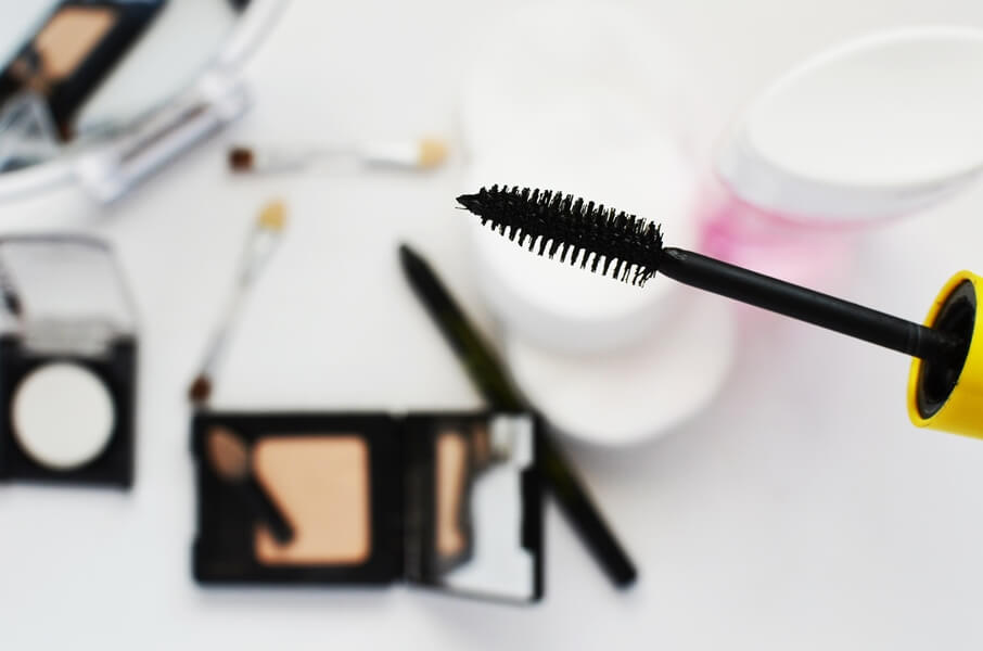 Mall of Cosmetics - Handy Beauty Products that Can Save Your Day