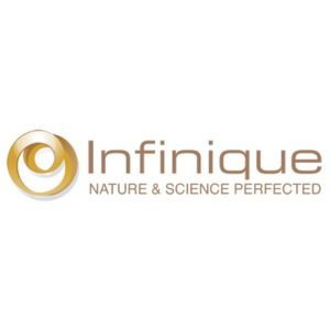 Mall of Cosmetics - Infinique