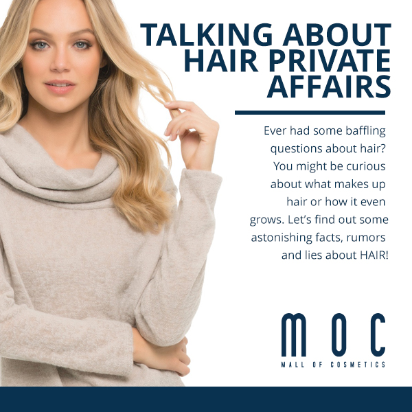 MOC-Talking-About-Hair-Private-Affairs