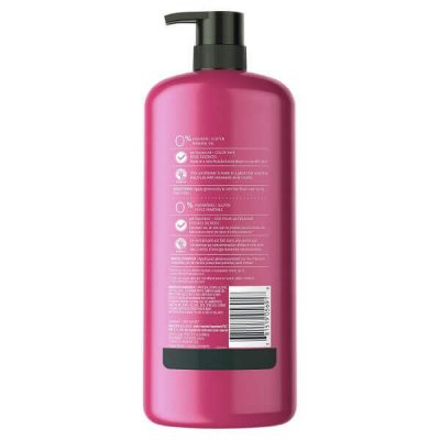 Herbal Essences Color Me Happy Conditioner; Prevents Hair Color from Fading; Leaves Hair Shiny and Smooth