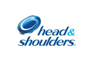Mall of Cosmetics - Head and Shoulders
