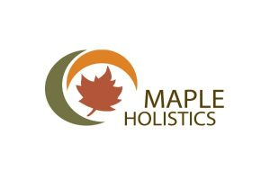 Mall of Cosmetics - Maple Holistics